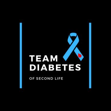 teamdiabetesnew