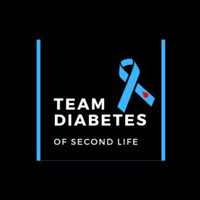 teamdiabetesnew-1